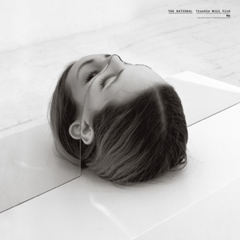 Trouble Will Find Me by The National album download