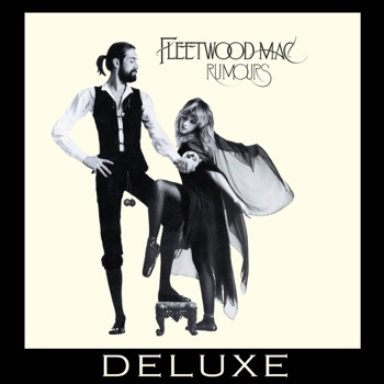 Rumours (Deluxe) by Fleetwood Mac album download