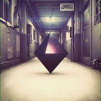 Jus Like Clockwork (feat. Cherub) mp3 download