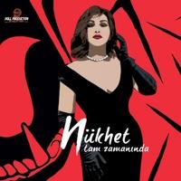 Dikine Dikine mp3 download