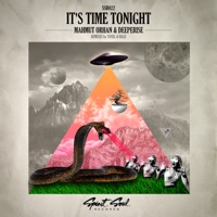 It's Time Tonight (Tosel & Hale Remix) mp3 download