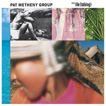 Download Last Train Home Pat Metheny Group MP3