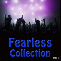Pressure (Live) mp3 download