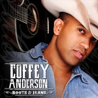 Mr Red White and Blue by Coffey Anderson MP3 Download