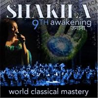 Raftam Mara Bebakhsh (Live) mp3 download