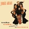 El Baile de la Matraca album cover