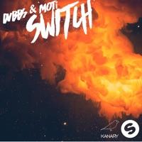 Switch - Single album download