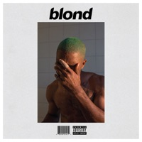 Blonde download