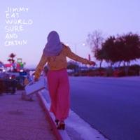 Sure and Certain - Single album download