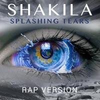 Splashing Tears (Rap Version) mp3 download