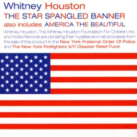 The Star Spangled Banner mp3 download