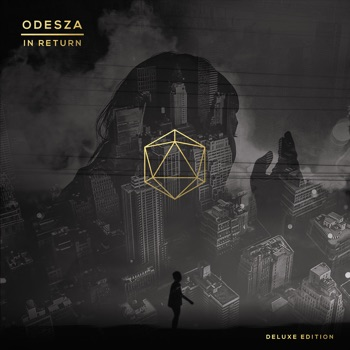 Download Echoes (feat. Py) ODESZA MP3