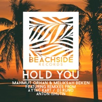 Hold You mp3 download