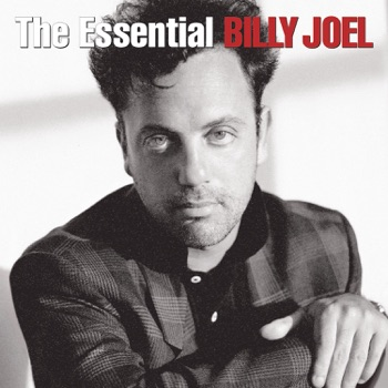 Download Piano Man Billy Joel MP3