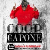 Cash in a Rubberband (feat. Wiz Khalifa & Juicy J) - Single album download