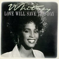 Love Will Save the Day (Dance Vault Mixes) - EP album download