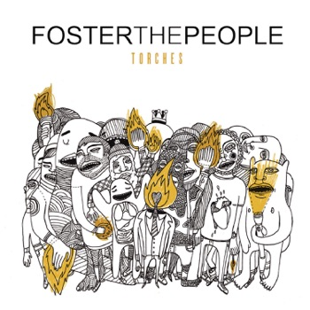 Download Pumped Up Kicks Foster the People MP3