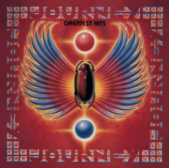 Download Don't Stop Believin' Journey MP3