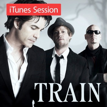 ITunes Session - EP by Train album download