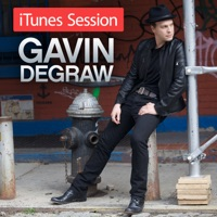 Not Over You (iTunes Session) mp3 download