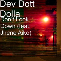 Don't Look Down (feat. Jhene Aiko) - Single album download