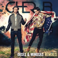 Doses & Mimosas (Alle Farben Remix Radio) mp3 download