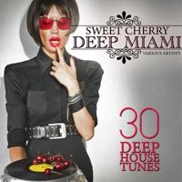 Sad Day mp3 download
