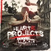 Heart of the Projects album cover