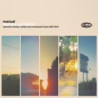 Blue Foundation (feat. Blue Foundation & Sara Savery) [Manual Remix] mp3 download