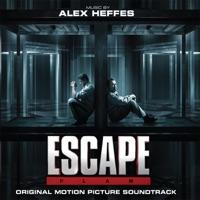 Escape Plan Theme Amon Tobin Remix (feat. Amon Tobin) mp3 download