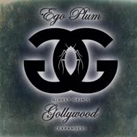 Gein and Plum in the Studio, Pt. 1 (Bonus Track) [feat. Gidget Gein] mp3 download