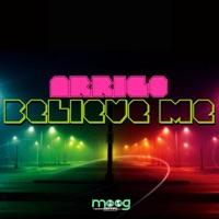 Believe Me - Single album download