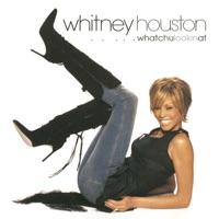 Whatchulookinat - Single album download