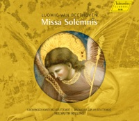 Missa Solemnis, Op. 123, Kyrie: Kyrie eleison [Assai sostenuto [Mit Andacht] mp3 download