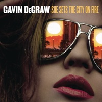She Sets the City on Fire mp3 download