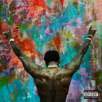 P**** Print (feat. Kanye West) mp3 download