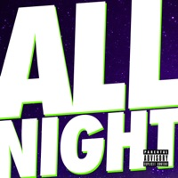 All Night mp3 download