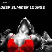 Ceiron (Christos Fourkis Mix) mp3 download