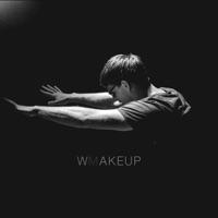 Makeup (feat. Caroline Harrison) [Sunday Edit] mp3 download