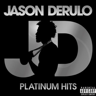 Download Talk Dirty (feat. 2 Chainz) Jason Derulo MP3