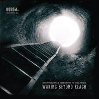 Rescuing Refina (feat. Cherub) mp3 download
