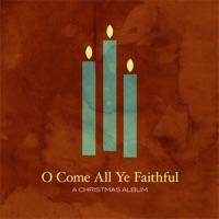 O Come All Ye Faithful mp3 download