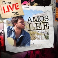 Arms of a Woman (Live) mp3 download