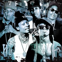 Lifestyle (feat. Rich Homie Quan & Young Thug) mp3 download