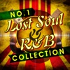No.1 Lost Soul & R&B Collection album cover