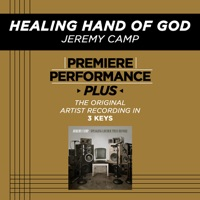 Healing Hand of God mp3 download