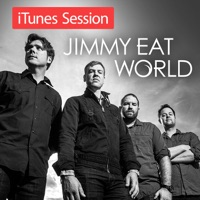 Goodbye Sky Harbor (iTunes Session) mp3 download
