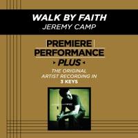 Premiere Performance Plus: Walk By Faith - EP album download