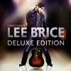 I Don't Dance (Deluxe Edition) album cover