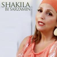 Saghfe Shekasteh mp3 download